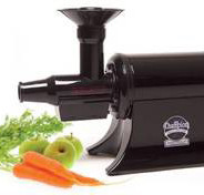 The Champion Juicer-$249